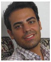 گزارش نقض حقوق اقلیت های مذهبی در ایران