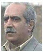 Afbeeldingsresultaat voor علیرضا ثقفی