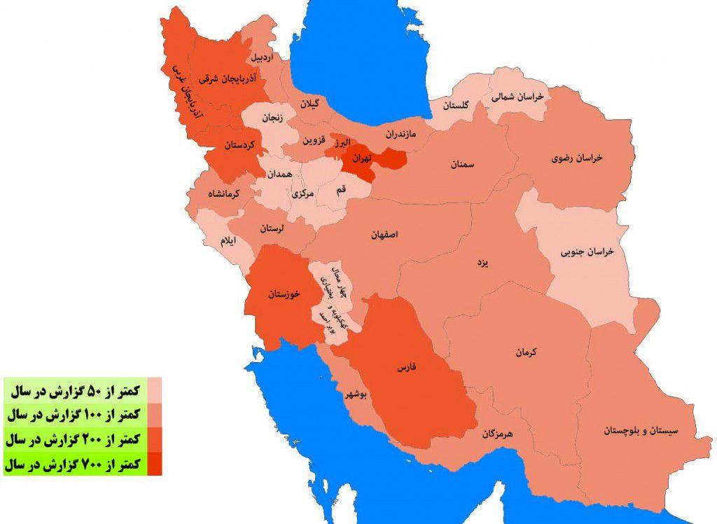 Map-92