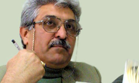 mohammad-Seifzadeh