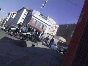 Hafteye-Vahdat-saham-news-533x400