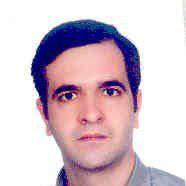 محمد محبی
