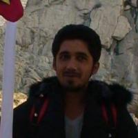 reza hampay