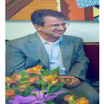 mohammad reza afshar 2
