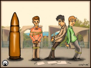 cartoon 18 tir