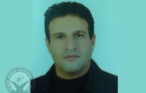 حسین ساکتی طارمسری؛ مشقت های یک نوکیش مسیحی پس از آزادی از زندان /سند