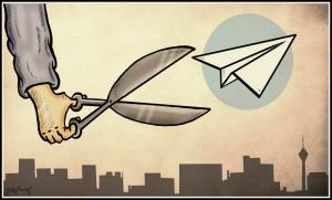 filter telegram
