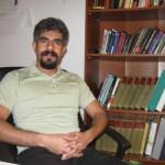 کمال الدین آزموده