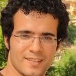 حسین ترکاشوند