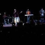 konsert mehdi yarahi kodakan kar