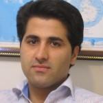مهدی دهقان، روزنامه نگار