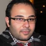 سعید آگنجی