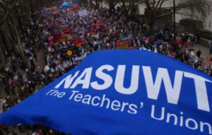 teachers-union