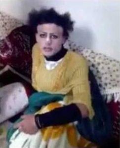 انتشار ویدئوی ضرب و شتم فردی در کرمانشاه در حضور خانوادهاش توسط نیروی انتظامی که به نظر میرسد تنها به خاطر هویت جنسیاش مورد ضرب و شتم قرار گرفته در اواسط ماه نوامبر سال گذشته