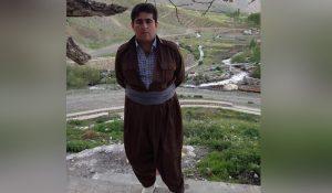 , پیرانشهر؛ یک شهروند به بازداشتگاه سپاه منتقل شد، چهار تن دیگر همچنان در بازداشت, آخرین اخبار ایران و جهان و فید های خبری روز