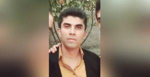 , کشته و زخمی شدن دو کولبر بر اثر تیراندازی نیروهای مرزبانی در خوی و بانه, آخرین اخبار ایران و جهان و فید های خبری روز