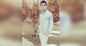 هیوا حسینی