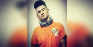 محمد پروازه
