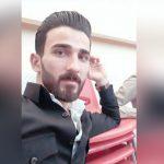 ابوبکر عبدی